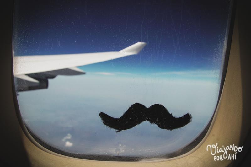 miedo-a-volar-avion-viajando-por-ahi-1
