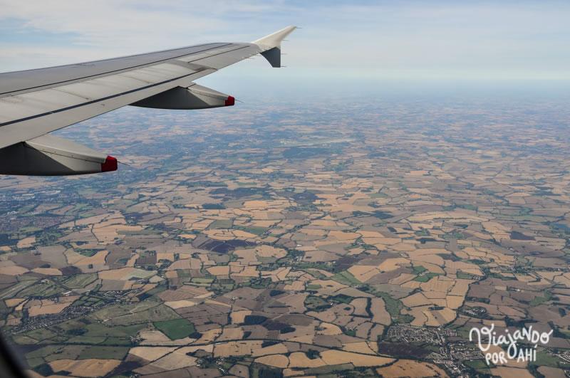 miedo-a-volar-avion-viajando-por-ahi-10
