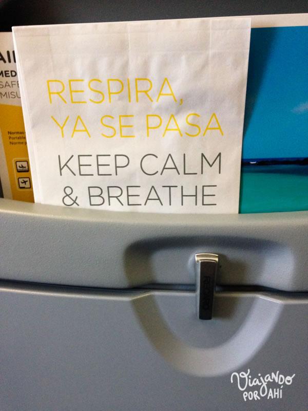miedo-a-volar-avion-viajando-por-ahi-15
