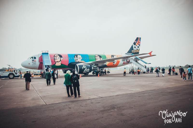 miedo-a-volar-avion-viajando-por-ahi-7