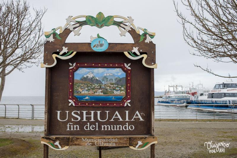 ushuaia-fin-del-mundo-1