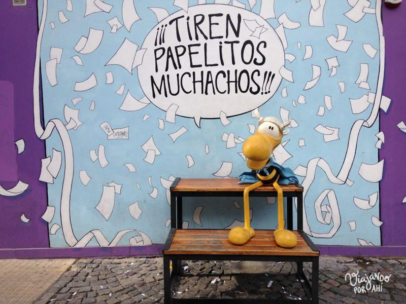 mapa-de-emociones-de-buenos-aires-argentina-28