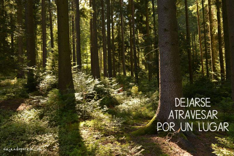 viajar-es-dejarse-atravesar