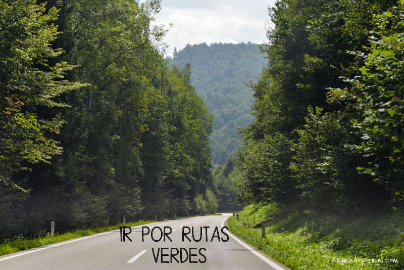 viajar-es-ir-por-rutas-v
