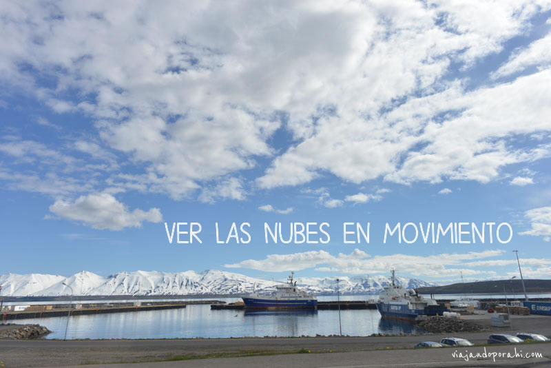 viajar-es-ver-las-nubes