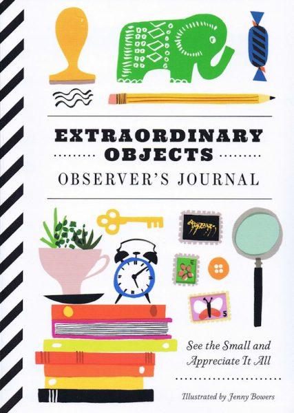 Extraordinary_objects