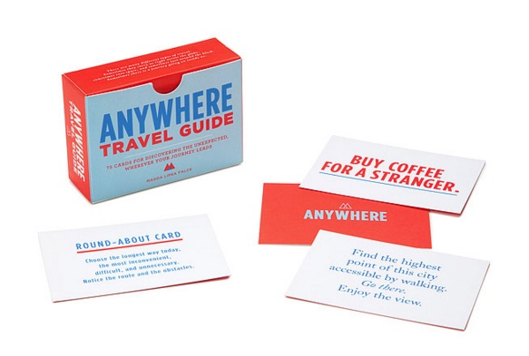 anywhere-cards