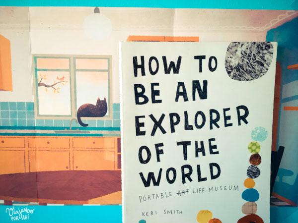 como-ser-un-explorador-del-mundo-3