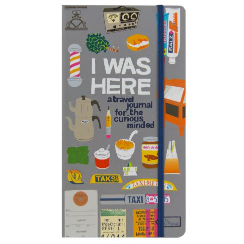 i-was-here-journal