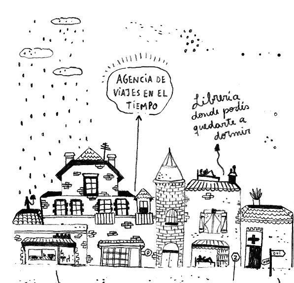 fragmento-biarritz-vero-gatti