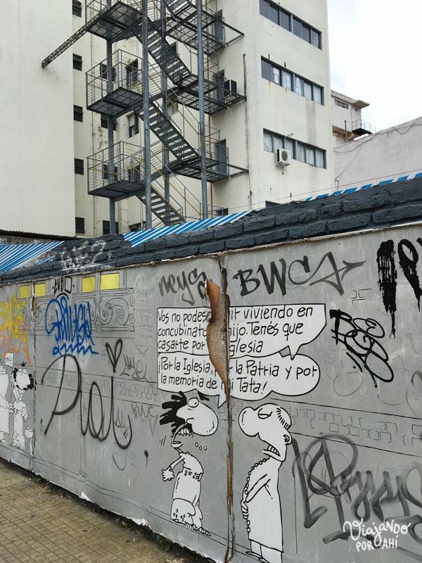 paseo-de-la-historieta-buenos-aires-mural-inodoro-pereyra
