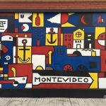 Modo barco: fin de semana slow en Uruguay
