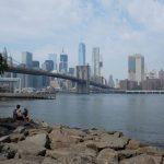 Datos y consejos para viajar a Nueva York