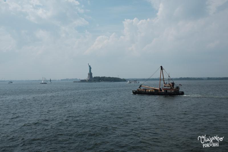 viaje-nueva-york-34