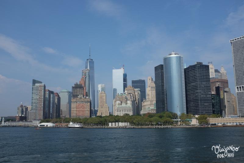 viaje-nueva-york-35
