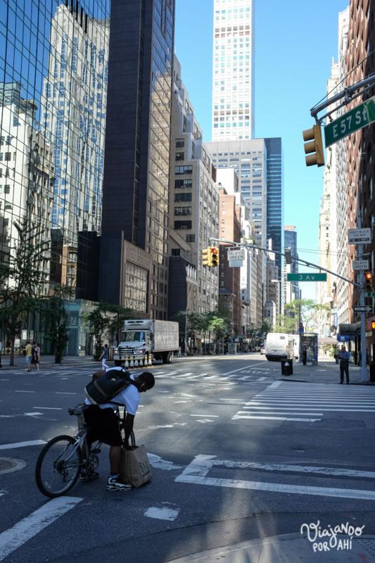 viaje-nueva-york-50