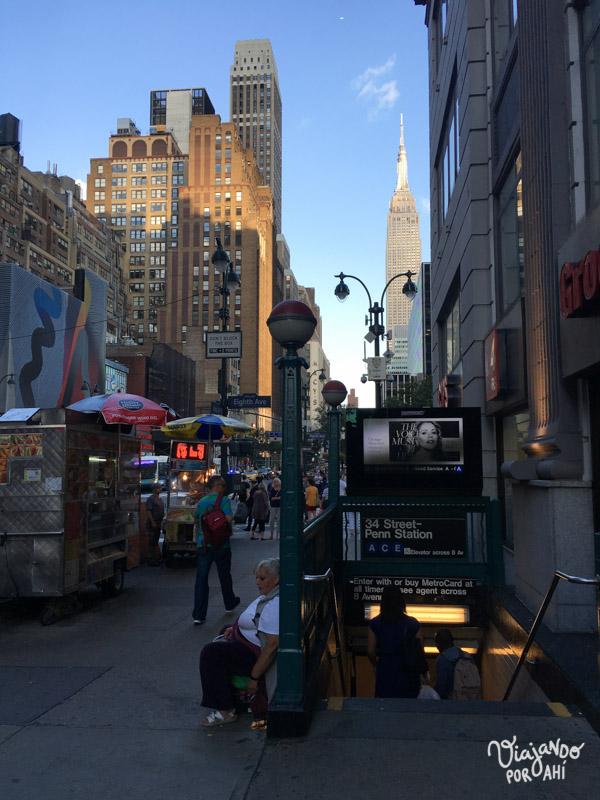 viaje-nueva-york-70