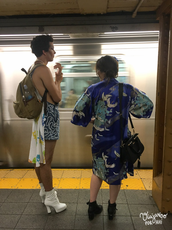 viaje-nueva-york-72