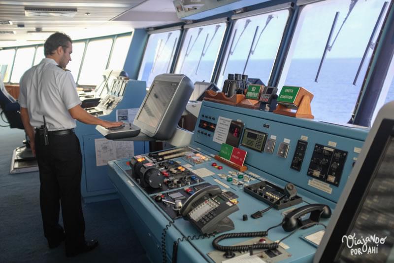 crucero-pullmantur-caribe-50
