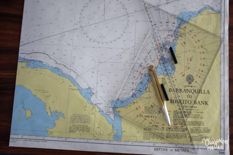 crucero-pullmantur-caribe-53