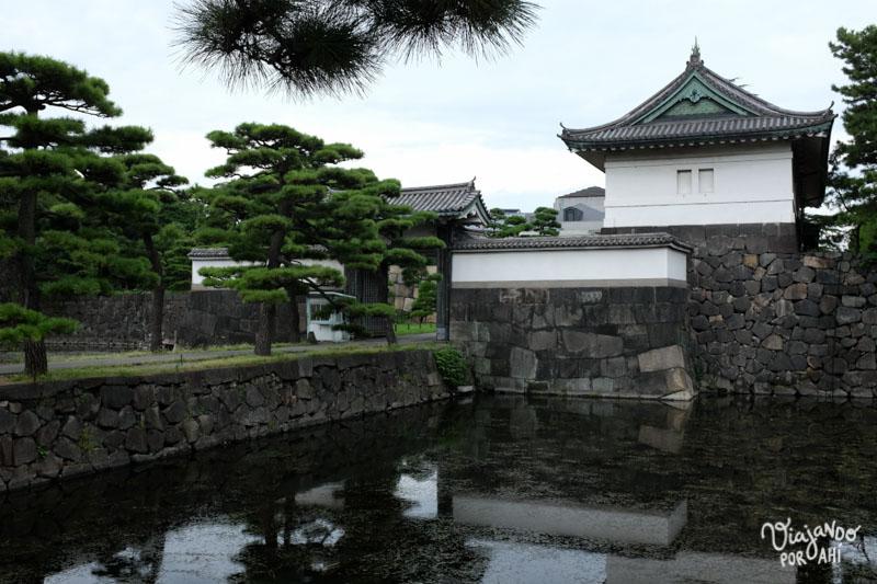 exploraciones-tokio-japon-12