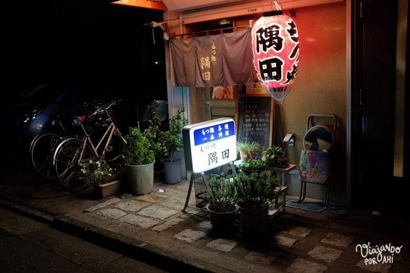 exploraciones-tokio-japon-19
