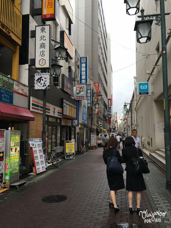 exploraciones-tokio-japon-24