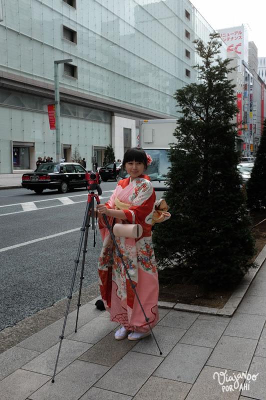 tokio-japon-viajando-por-ahi-107