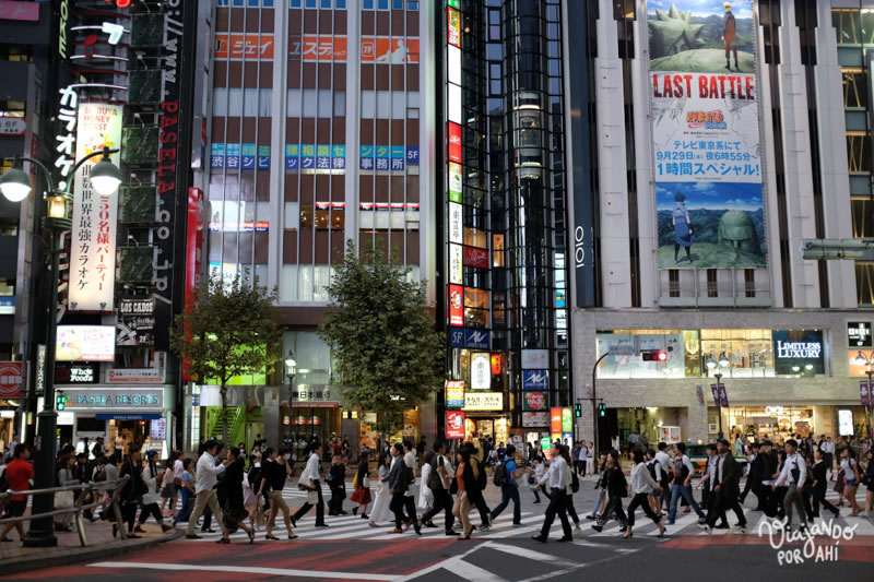 tokio-japon-viajando-por-ahi-40