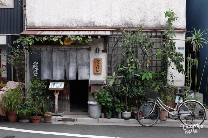 tokio-japon-viajando-por-ahi-86
