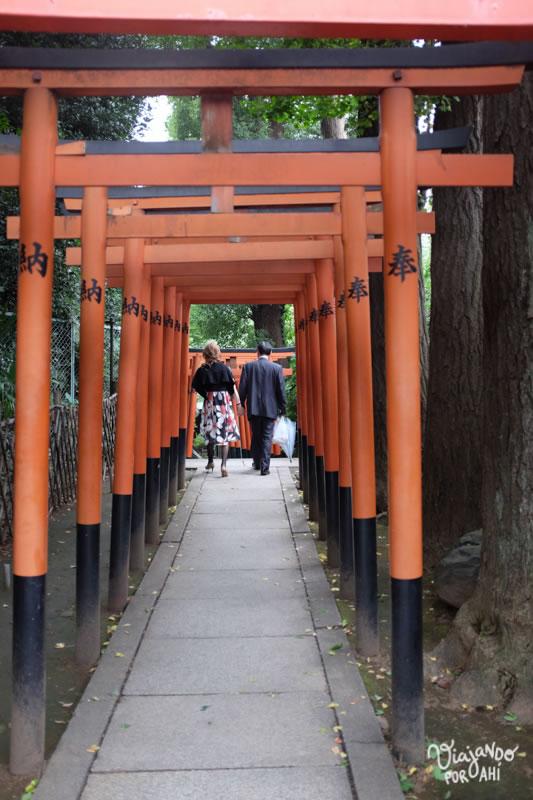 tokio-japon-viajando-por-ahi-94