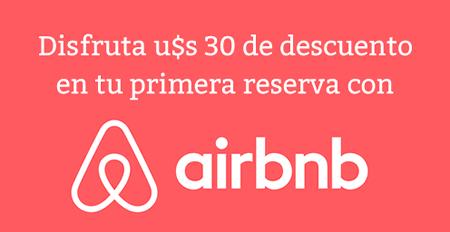 airbnb_credito