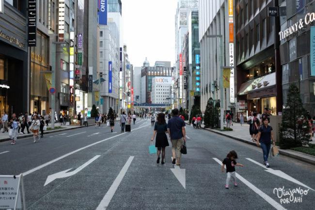 guia-practica-para-viajar-tokio-japon-10