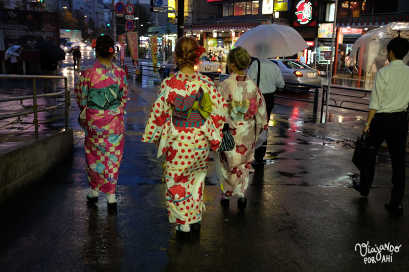 guia-practica-para-viajar-tokio-japon-12