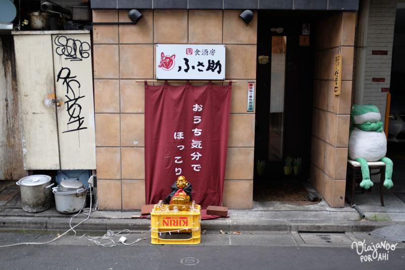 guia-practica-para-viajar-tokio-japon-13