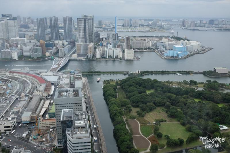 guia-practica-para-viajar-tokio-japon-25