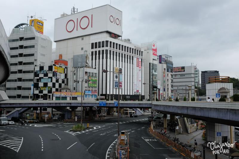 guia-practica-para-viajar-tokio-japon-8