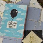 Los expedientes X de Viajando por ahí: el lado bizarro de tener un blog de viajes