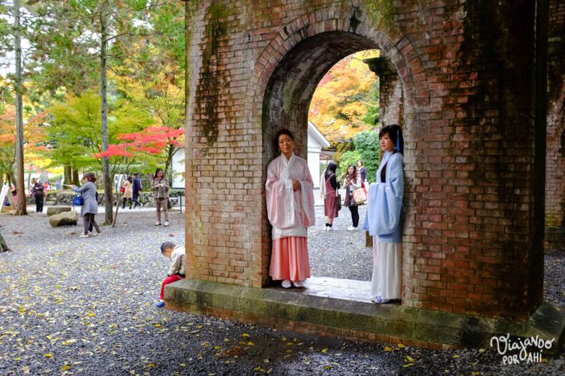 kyoto-kansai-viaje-japon-12