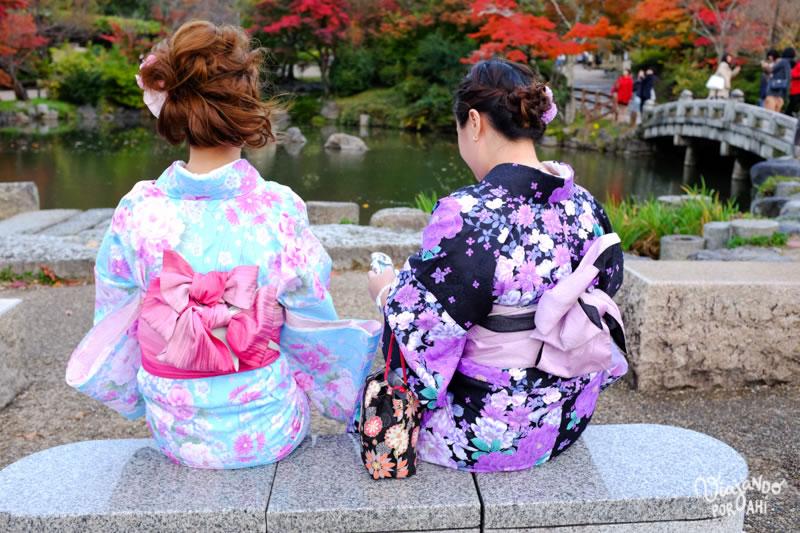 kyoto-kansai-viaje-japon-13