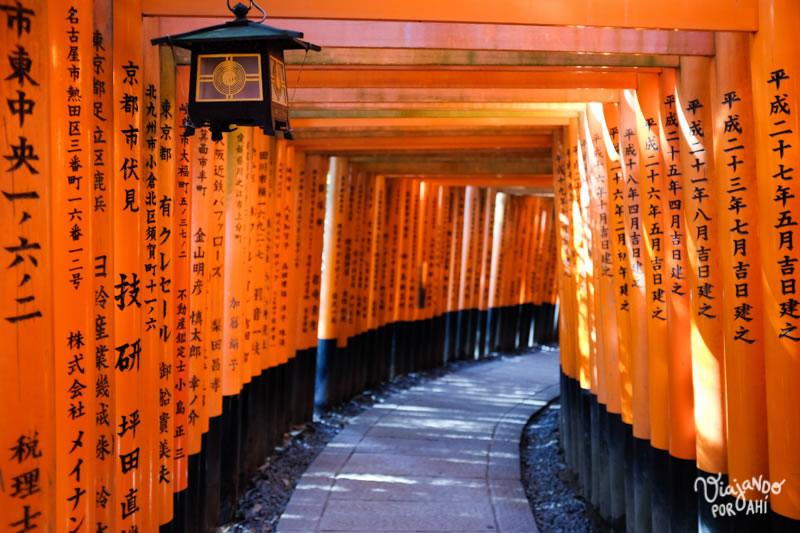 kyoto-kansai-viaje-japon-14