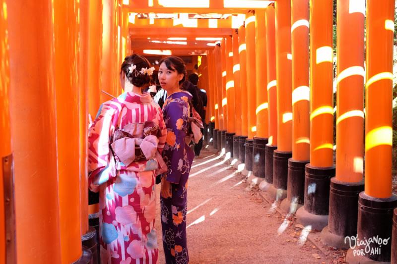 kyoto-kansai-viaje-japon-15