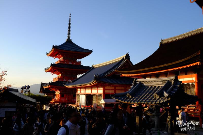 kyoto-kansai-viaje-japon-18