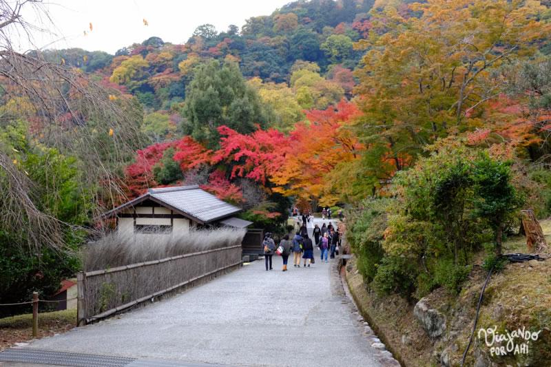 kyoto-kansai-viaje-japon-21