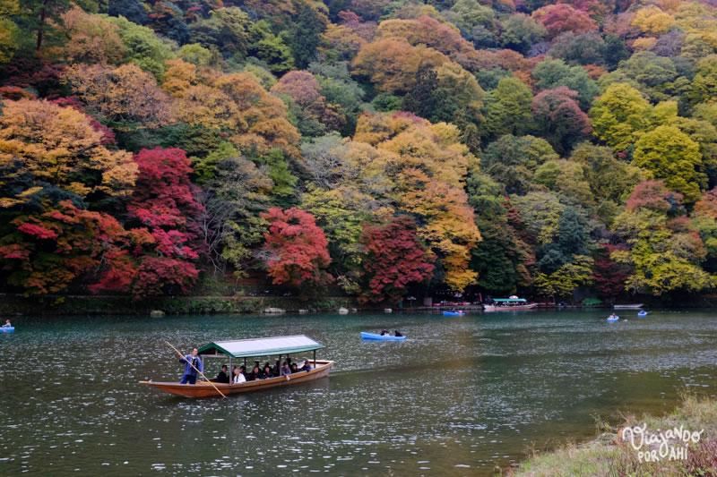 kyoto-kansai-viaje-japon-23