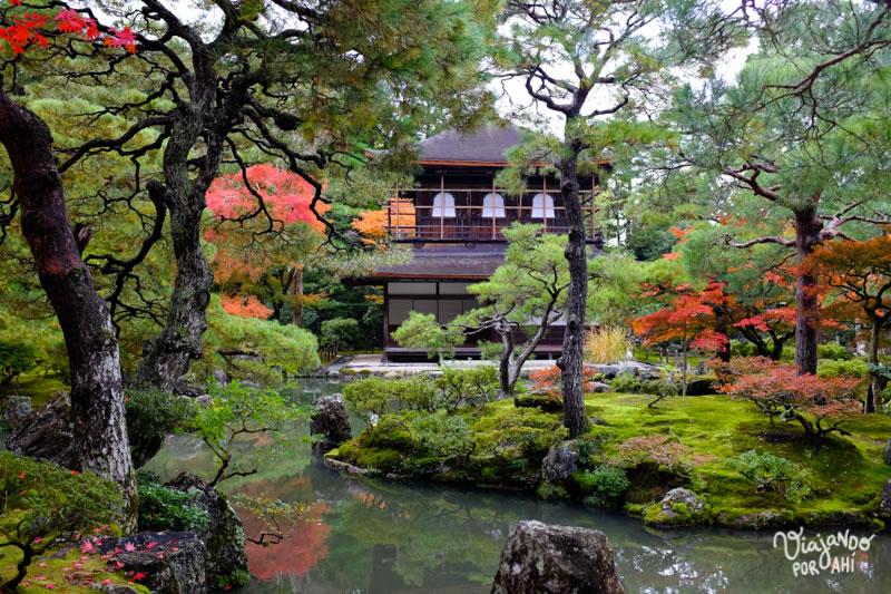 kyoto-kansai-viaje-japon-8