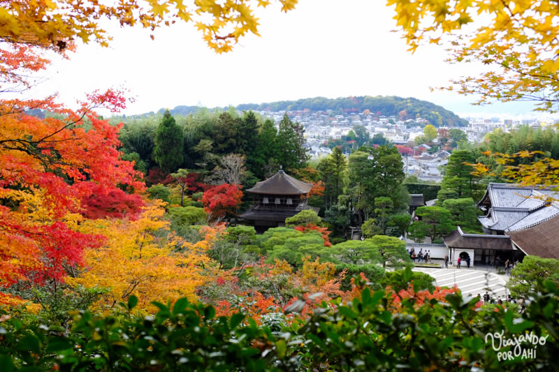 kyoto-kansai-viaje-japon-9