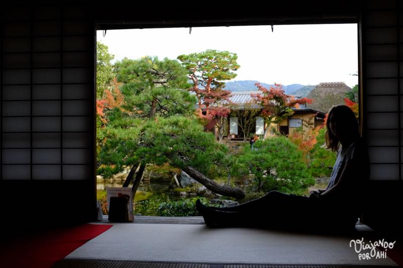 nara-kansai-viaje-japon-18
