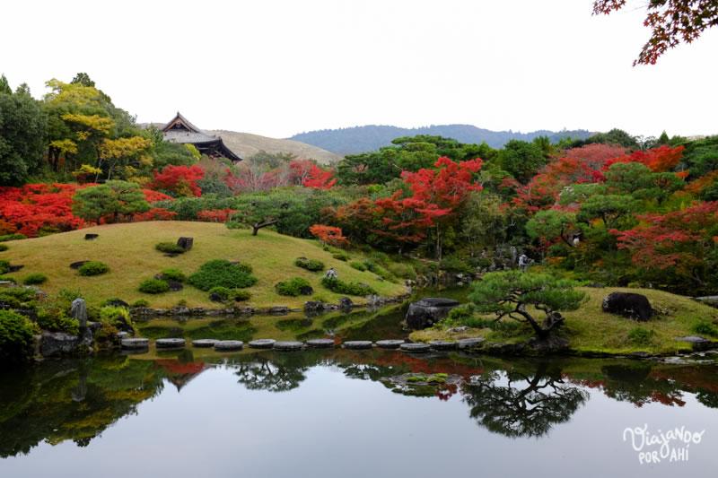 nara-kansai-viaje-japon-20