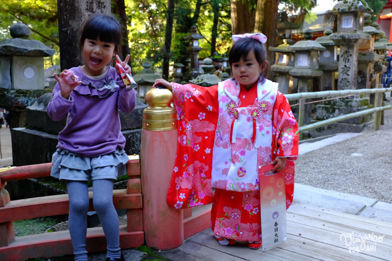 nara-kansai-viaje-japon-6